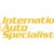 Inernational Auto Specialists