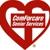 Comforcare Senior Services Inc