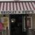Bridget Foy's