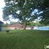 Douglass Park Pool