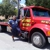 AutoPros Towing & Recovery LLC ~ 24/7 Emergency