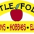 Little Folks Book and Toy Company