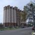 Memphis Housing Auth Service Co