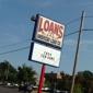 American Loan Co. - Memphis, TN