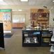 Barron Park Supply Co Inc