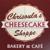 Chrisoula's Cheesecake Shoppe