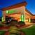 Holiday Inn ALLENTOWN-I-78 (LEHIGH VALLEY)
