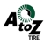 A to Z Tire & Battery Inc