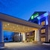 Holiday Inn Express & Suites HAGERSTOWN