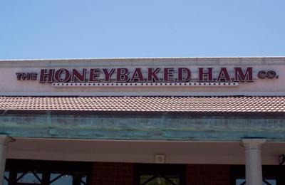 The HoneyBaked Ham Company - Memphis, TN