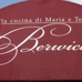 Berwick Manor Party House