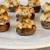 Chrisabethella Catering & Event Rentals