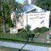 Zion Baptist Church Day Care Learning Center