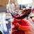 Decanter Restaurant & Wine Bar