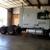 Roadside Truck Tire & Repair