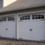 Reliable Garage Door Pros