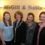 McGill & Noble Attorneys
