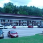 Taneycomo Motor Lodge - Rockaway Beach, MO