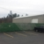 New England Auto & Truck Recycler (NEATR)
