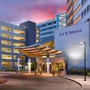 Center for Advanced Medicine C at Renown Regional Medical Center