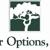 Elder Options