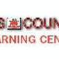 Kid's Country Child Care & Learning Centers - Issaquah, WA