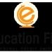 Education First FCU