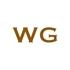 Whitman and Glover LLC