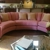 EYM Upholstery