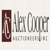 Alex Cooper Auctioneers