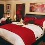 Inn & Spa at Parkside - Sacramento, CA