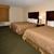 California Inn A Rodeway Inn & Suites