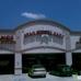 Star Dental Care Inc