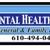 Dental Health Ctr