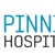 PINNICLE HOSPITALITY