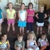 Miss Pam's Pre School & Child