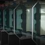GAT Guns Inc & Indoor Range