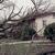 Anthony Excavation & Tree Service LLC