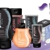 Gabriele's Scented Delights - Independent Scentsy Consultant