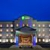 Holiday Inn Express SYRACUSE-FAIRGROUNDS