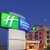 Holiday Inn Express & Suites MIDLAND SOUTH I-20