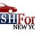 Cash For Cars New York City Junk Cars