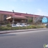 La Quinta Inn Oakland Airport Coliseum