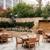 Quattro Restaurant and Bar