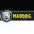 Maddog Customs