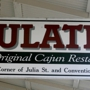 Mulate's Restaurant