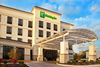 Holiday Inn QUINCY, Quincy IL