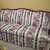 2 Doors Down Furniture Consignment