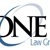 One Law Group, S.C.