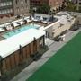 Hard Rock Hotel - San Diego, CA